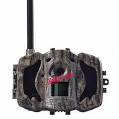 MG984G高清野外红外触发相机3600万像素