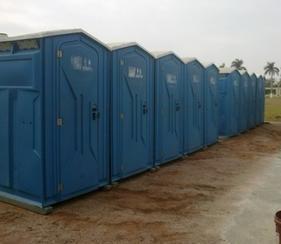 东莞市移动厕所洗手间租赁