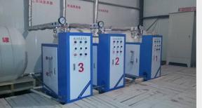 电加热蒸汽锅炉、LDR0.05-0.5电加热蒸汽发生器、蒸汽机