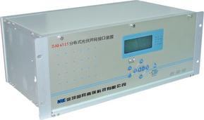 SAI-6315 分布式光伏并网接口装置