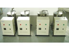 RQ-WTS-2水箱自洁消毒器