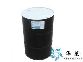 直销EU空压机油、EU220空压机油、冷冻油