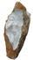 大理石马赛克人物雕像MGP214