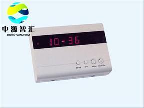 合肥六安蚌埠滁州学校企业工厂雨丝洗澡刷节水机水控机