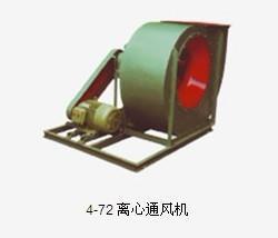 4-62�x心�L�C