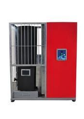 生物质颗粒取暖锅炉,生物质能源供暖设备0532-86595728