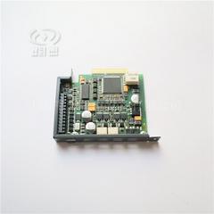 伺服驅動器插件模塊8AC131.60-1
