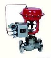 进口电动调节阀(单座、双座、套筒、薄膜、蒸汽)调节阀