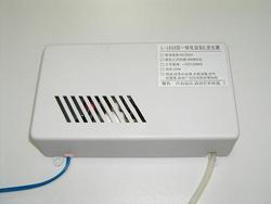 N33接头,臭氧发生器,紫外线灯,RO膜,配件