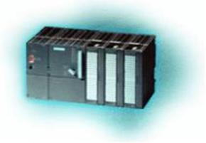 西门子S7300 PLC模块现货价格 原装正品 专业价低 中国一级分销 专业售后