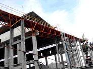设备钢结构防腐公司
