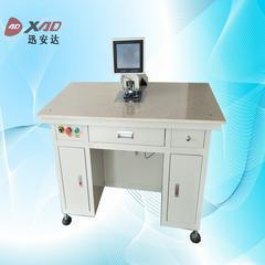 深圳自动定位打孔 菲林自动打孔机 杭州自动打靶机