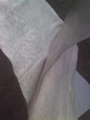 高速公路路基防护复合土工膜,防渗土工布厂家