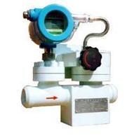 GLZ系列高压流量自控仪