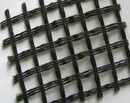 福州经编涤纶土工格栅高标准严格打造