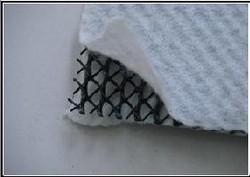 供应铁路专用三维排水网垫