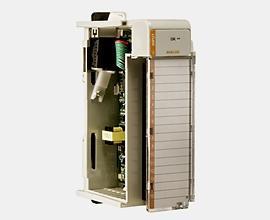 1769-L36ERM美国ABPLC控制器现货销售