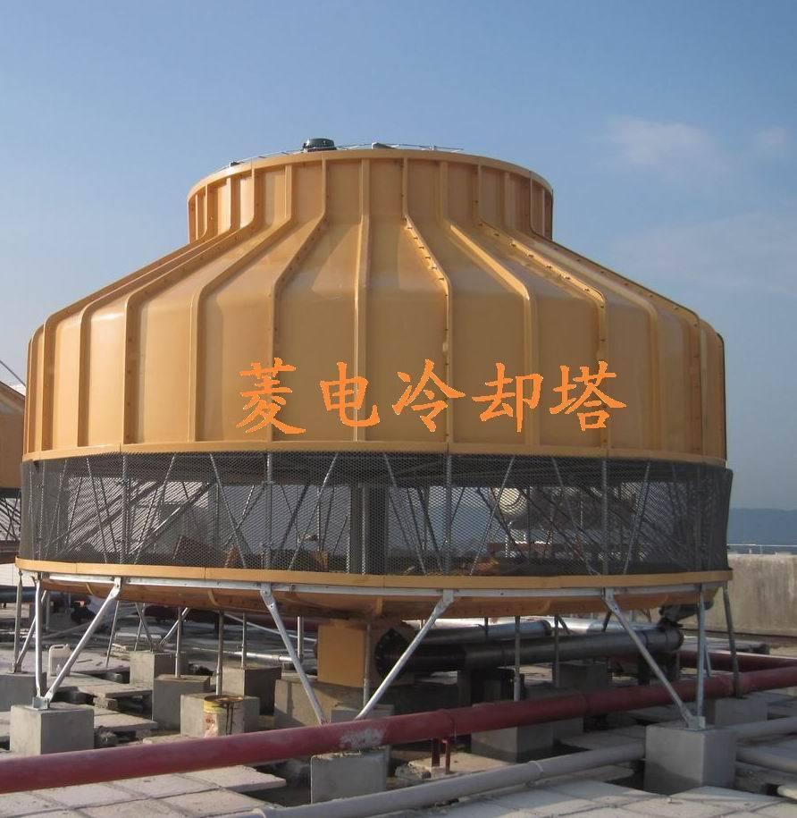 良机冷却塔,菱和冷却塔,明新冷却塔,菱电冷却塔,菱技冷却塔