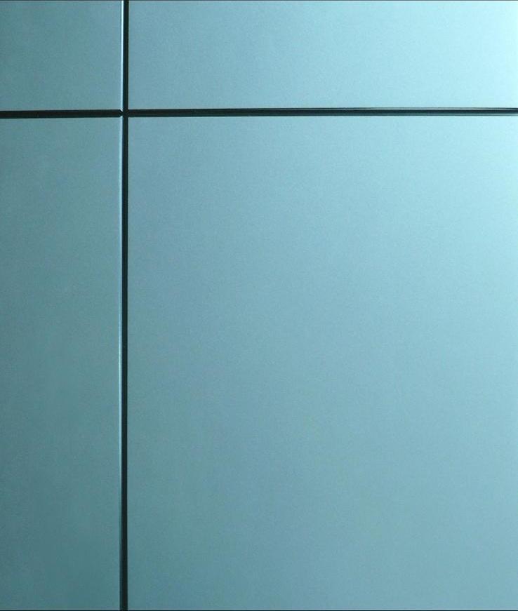金属氟碳漆价格_武汉金属氟碳漆价格_CO土木在线