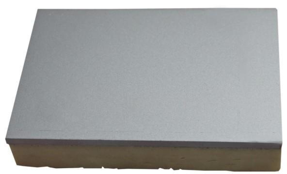 外墙保温板,外墙板,节能保温材料