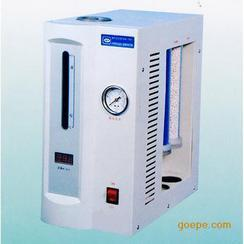 GHL系列 高纯氢气发生器