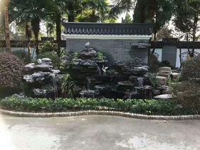 甘肃英石假山,甘肃假山石厂家,甘肃英石图片