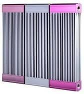 供应铁素体不锈钢系列散热器