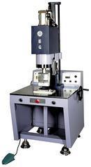 四川成都塑胶产品超声波焊接熔接选成都汉荣机械设备