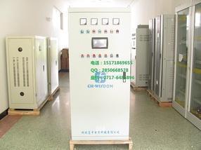 黑龙江地区TW-FAW-90/4T数字智能消防巡检