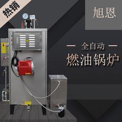 燃油蒸汽发生器30-50KG燃油蒸汽锅炉