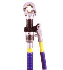 手动液压钳K-HP717 德国KLAUKE