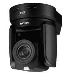 索尼中国供应 索尼BRC-H800/BRC-H900 云台一体摄像机