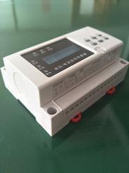 消防设备电源监控模块电压电流信号传感器厂家