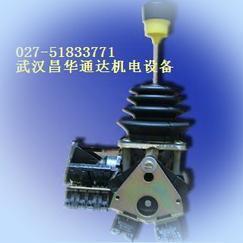 XKD-F12340340施耐德主令控制器低价现货销售