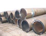 石油套管生产不锈钢管规格价格