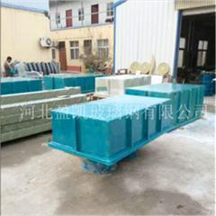 方型玻璃钢孵化槽@覃塘方型玻璃钢孵化槽价格
