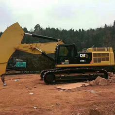 改装挖机鹰嘴勾、超级岩石臂、岩石臂厂家、钩机岩石臂改装厂