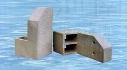 山东双层陶瓷滤砖,山东双层陶瓷滤砖价格