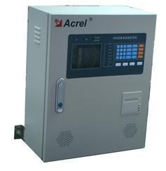 AFPM100消防设备电源监控主机