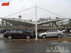 上海遮阳篷@固定蓬¥遮阳伞,帐篷*停车棚