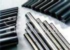 菏泽冷轧不锈钢卷|不锈钢板|不锈钢工业管