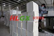 平顶隧道窑,隧道窑保温工程陶瓷纤维模块