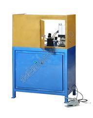 铜管扩口机 空调管扩口机 全自动管端成型机