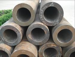 冷拔无缝钢管,厚壁大口径无缝钢管螺旋管