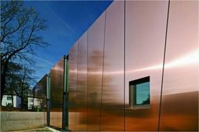 classic-coated经典原铜-覆膜产品,classic-coated铜板复合板
