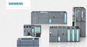 西门子PLC中央控制单元CPU412-1