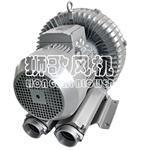 电镀生产线专用单段高压鼓风机