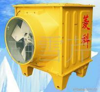 荆州冷却塔