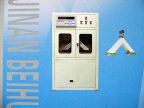 铝塑钢门窗检测设备,门窗物理三性能试验机,无损探伤仪