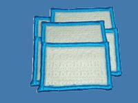 供应膨润土防水毯(GCL),土工布,HDPE膜